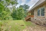 1094 Savely Rd - Photo 33
