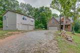 1094 Savely Rd - Photo 34