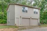 1094 Savely Rd - Photo 35