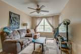 1094 Savely Rd - Photo 36