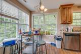 1094 Savely Rd - Photo 38