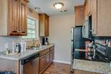1094 Savely Rd - Photo 39