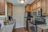 1094 Savely Rd - Photo 40