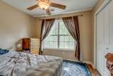 1094 Savely Rd - Photo 41