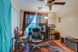 1094 Savely Rd - Photo 42