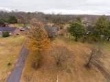 2665 N Mt Juliet Rd - Photo 11