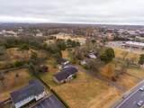 2665 N Mt Juliet Rd - Photo 14