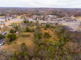 2665 N Mt Juliet Rd - Photo 16