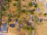 2665 N Mt Juliet Rd - Photo 7