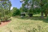 1108 Warrior Dr - Photo 50