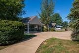 7167 Old Zion Rd - Photo 46