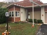 162A Pembroke Oak Grove Rd - Photo 2