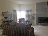 162A Pembroke Oak Grove Rd - Photo 4