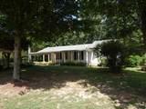 872 Dogwood Flats Rd - Photo 2