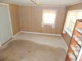 872 Dogwood Flats Rd - Photo 25
