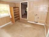 872 Dogwood Flats Rd - Photo 26