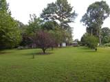 872 Dogwood Flats Rd - Photo 30