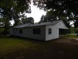 872 Dogwood Flats Rd - Photo 4