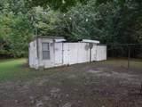 872 Dogwood Flats Rd - Photo 33