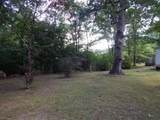 872 Dogwood Flats Rd - Photo 34