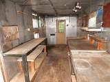 872 Dogwood Flats Rd - Photo 37