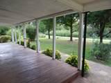 872 Dogwood Flats Rd - Photo 40