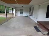 872 Dogwood Flats Rd - Photo 42
