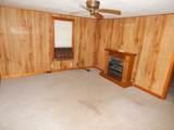872 Dogwood Flats Rd - Photo 6