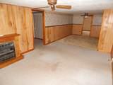 872 Dogwood Flats Rd - Photo 7