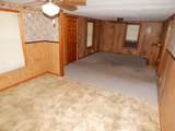 872 Dogwood Flats Rd - Photo 9