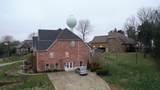 1674 Allendale Dr - Photo 1