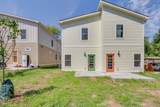 2426 24th Ave - Photo 33