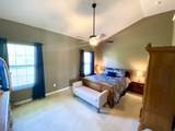 803 Partridge Cir - Photo 14