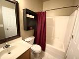 803 Partridge Cir - Photo 23