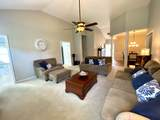 803 Partridge Cir - Photo 6