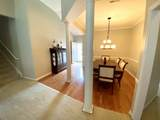 803 Partridge Cir - Photo 8