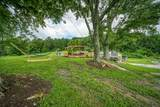 1271 Old County Farm Rd - Photo 13