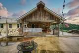 1271 Old County Farm Rd - Photo 3