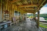 1271 Old County Farm Rd - Photo 7