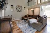 231 Stephen St - Photo 12