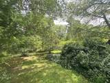 481 Rogers Rd - Photo 4