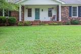 5002 Criddle Dr - Photo 4