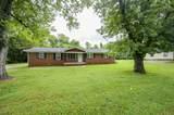 314 Sulphur Springs Rd - Photo 2