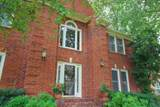 816 Appomattox Pl - Photo 3