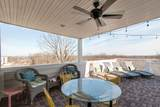 6116 Hill Circle Dr - Photo 44