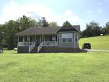 605 Old Agnew Rd - Photo 1