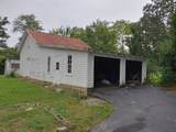 6540 Highway 41-A - Photo 39