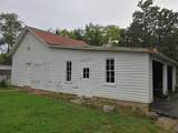 6540 Highway 41-A - Photo 40
