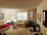 5515 Country Dr - Photo 3
