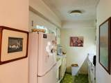 5515 Country Dr - Photo 4
